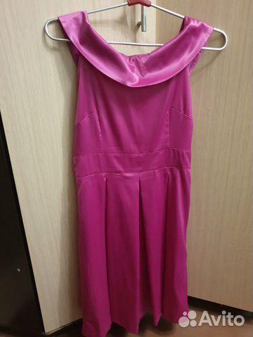 Платье купить 2