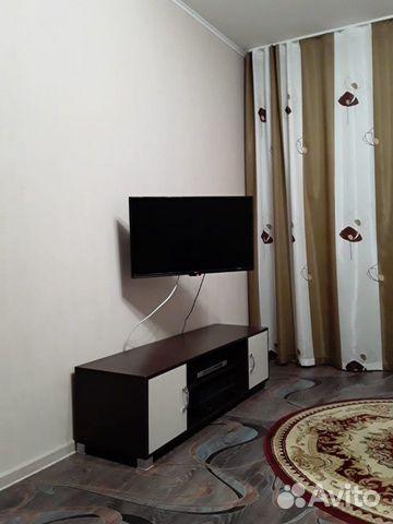 1-к квартира, 32 м², 2/5 эт. 89069010100 купить 2