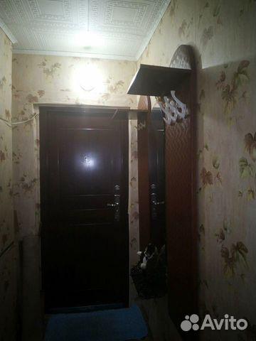 снять комнату проспект Ломоносова 222к1
