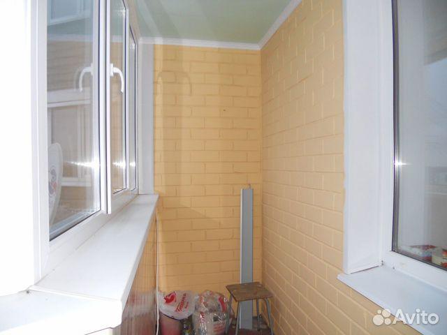 2-к квартира, 64 м², 12/15 эт. 89103398009 купить 3