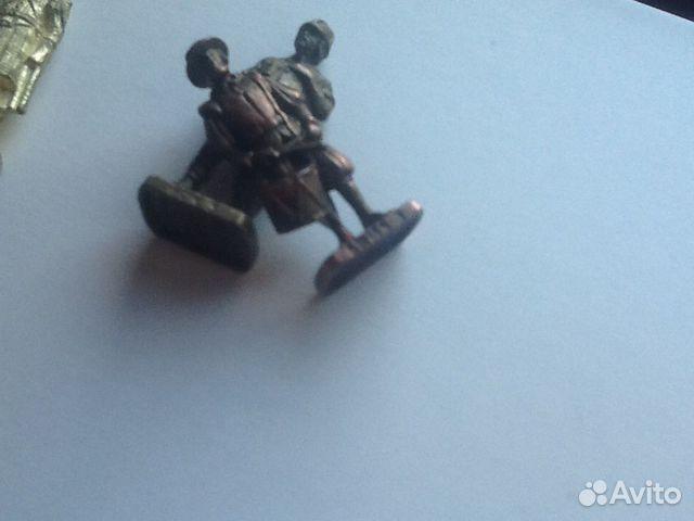 солдатики 5 - фото 10