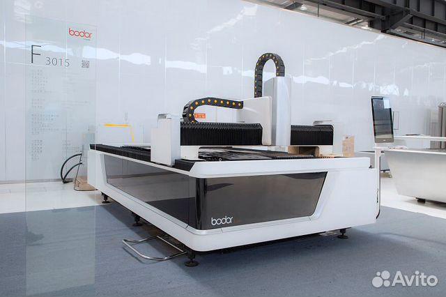 Laser machine for metal 89061124292 buy 1