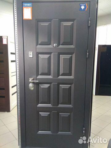 Межкомнатные двери купить 6