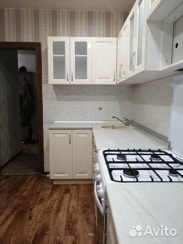 Кухни на заказ 89297941940 купить 6