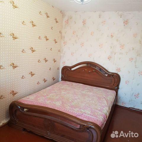 3-к квартира, 59 м², 5/5 эт. 89842604991 купить 4