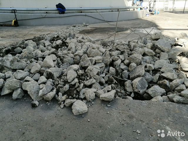 Гпс бетон ооо сурский бетон