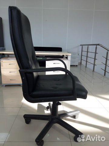Кресло для офиса, компьютерное кресло для руководи
