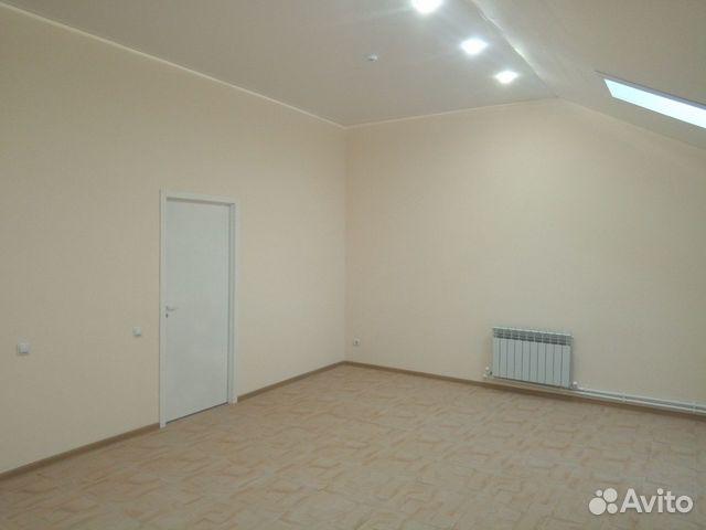 Офисное помещение, 42 м² 89537115222 купить 5