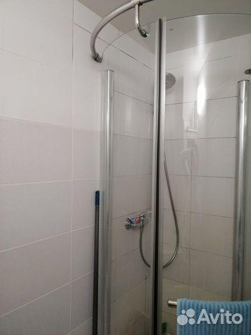 3-к квартира, 61 м², 4/9 эт. 89584734337 купить 5
