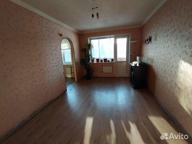 купить квартиру Тимме 19