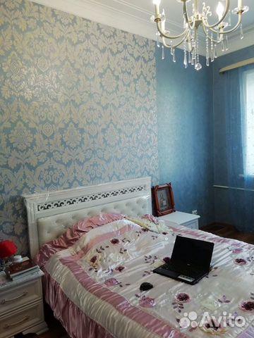 3-room apartment, 82 m2, 1/2 FL. buy 1