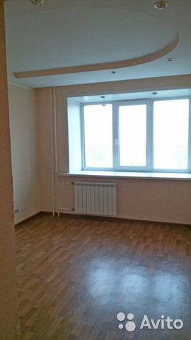 2-к квартира, 64 м², 2/5 эт. 89224633328 купить 1