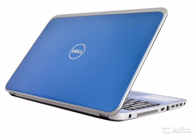 Dell inspiron 5537 89105315273 купить 1