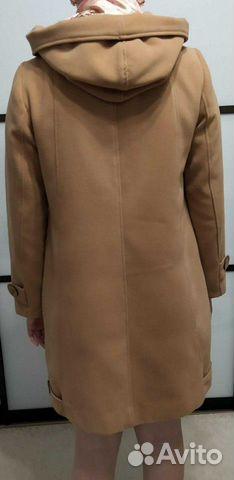 Пальто  89930213054 купить 2