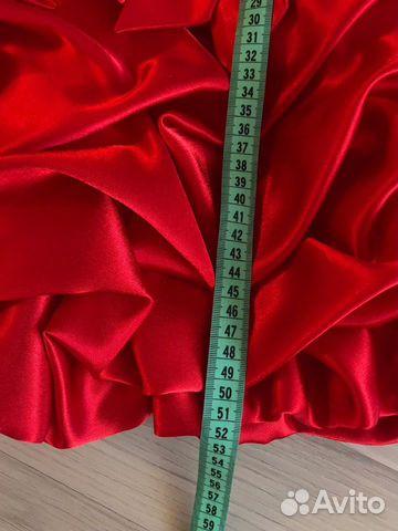 Платье с болеро для юной модницы 89189676103 купить 7
