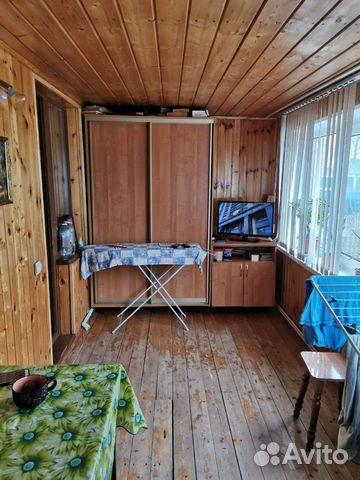 1-к квартира, 40 м², 1/3 эт. 89991946215 купить 1