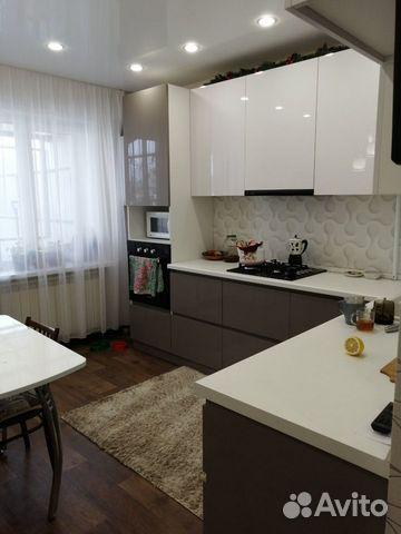 Дом 74 м² на участке 7.7 сот. 89273894911 купить 1