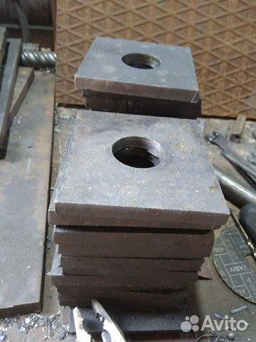 Плазморезом бетон калькулятор кубов бетона