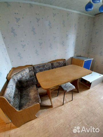 1-к квартира, 41 м², 2/3 эт. 89626152672 купить 7