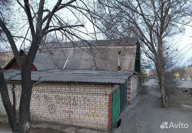 Дом 113 м² на участке 6.7 сот. 89143920828 купить 4