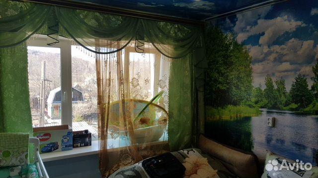 Комната 18.1 м² в 1-к, 2/5 эт. купить 2