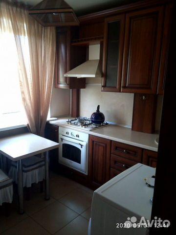 2-к квартира, 42 м², 4/5 эт. 89034946949 купить 6
