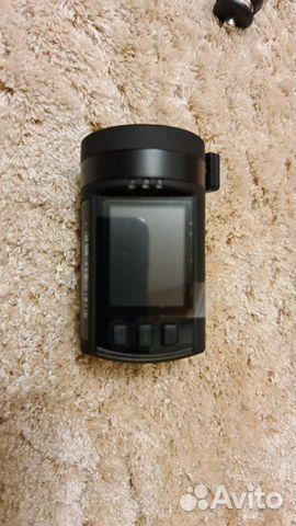 AvtoVision micro A7 LUX купить 4