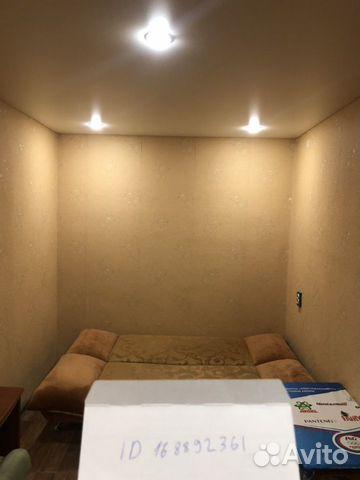 2-к квартира, 45 м², 2/5 эт. 89889551582 купить 6