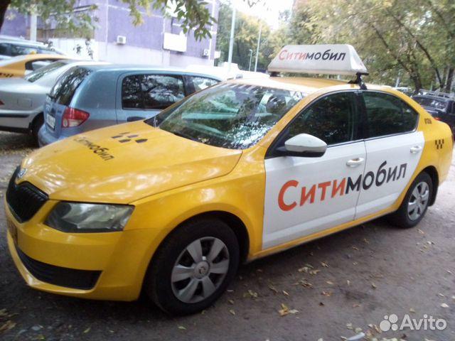 Аренда автомобиля без залога в нижнем продажа авто в залоге в москве