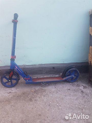 Roller  kaufen 3