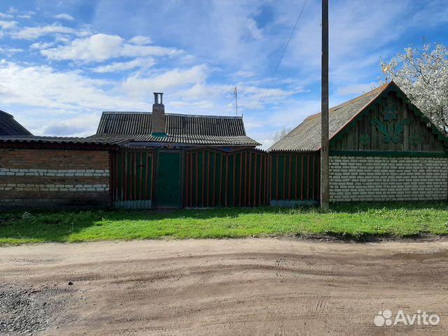Дом 62 м² на участке 18 сот. купить 8