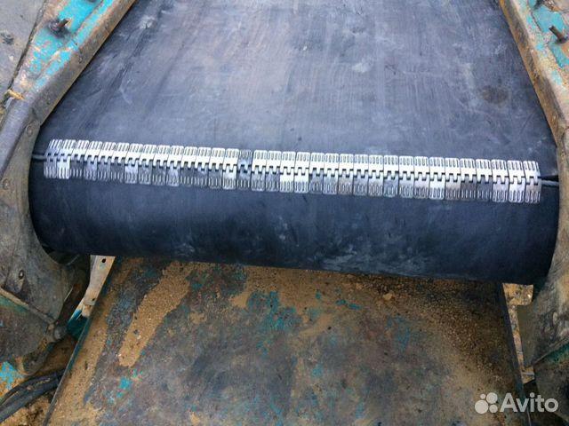 Оборудование и соединители для стыковки лент 89198977138 купить 3