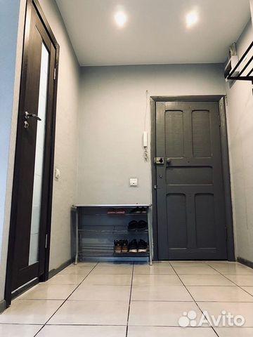 1-к квартира, 38 м², 5/9 эт. 89876483931 купить 7