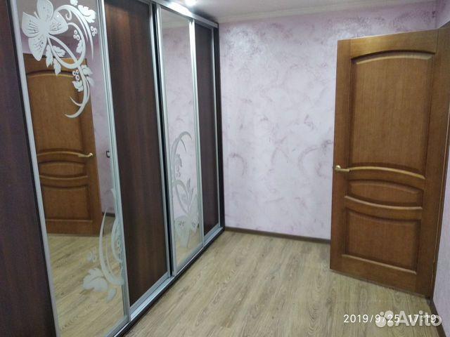2-к квартира, 51.8 м², 4/5 эт. 89186370546 купить 7