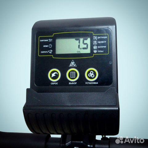 Велотренажер 89956997140 купить 3