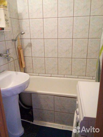 3-к квартира, 68 м², 8/9 эт. 89059804033 купить 8