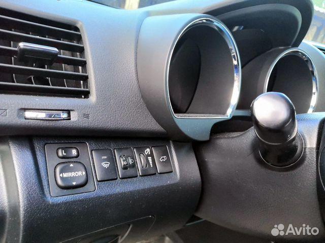 Toyota Highlander, 2013 купить 6