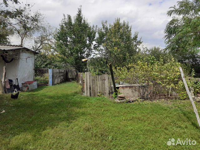 Дом 63 м² на участке 50 сот. 89507715132 купить 3
