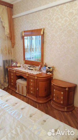 2-к квартира, 92 м², 4/18 эт. 89882069326 купить 6