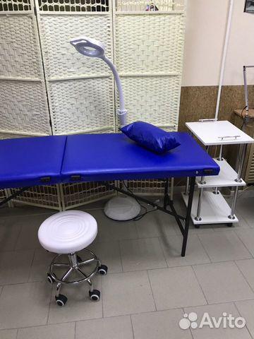 Комплект мебели 89195072933 купить 8
