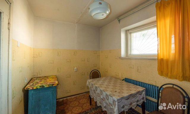 Комната 18 м² в 2-к, 7/9 эт. 89170802595 купить 7