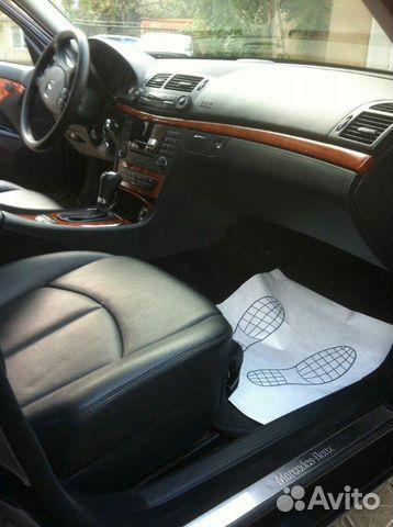 Mercedes-Benz E-класс, 2006  89188005615 купить 5