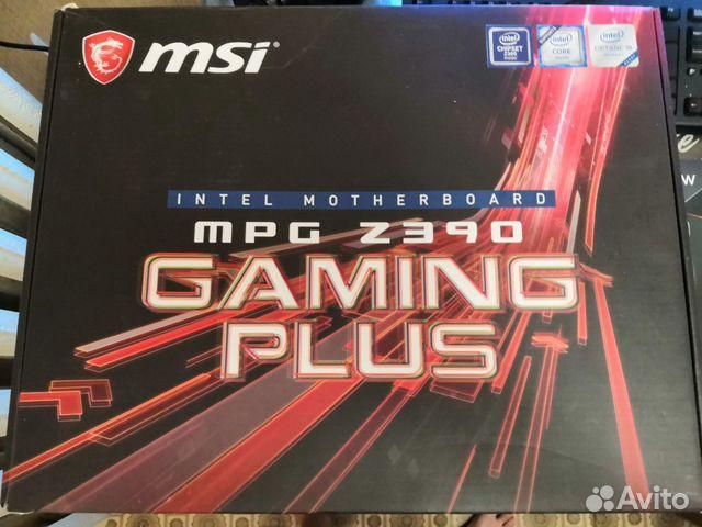Компьютер игровой купить 4
