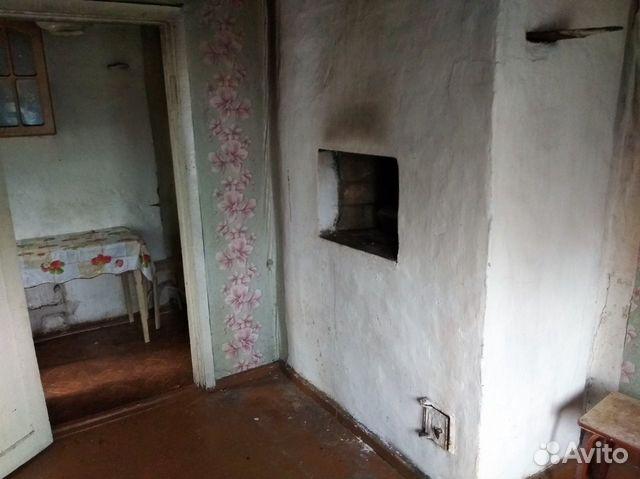 3-к квартира, 50.6 м², 1/2 эт. 89635570515 купить 4