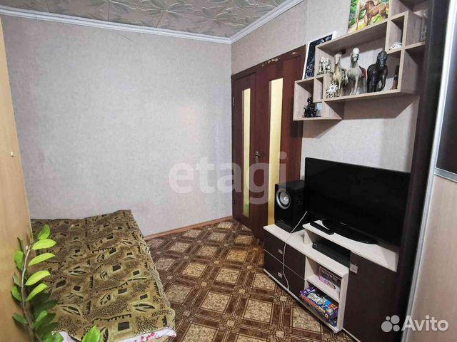 1-к квартира, 31 м², 1/5 эт. 89610020640 купить 1