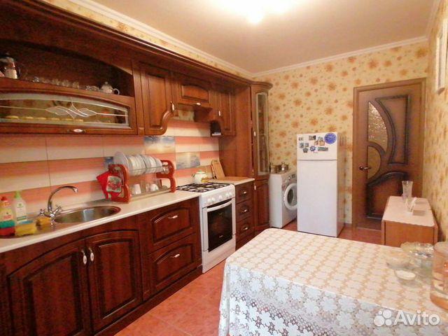 2-к квартира, 57.4 м², 1/5 эт.  89889583915 купить 7
