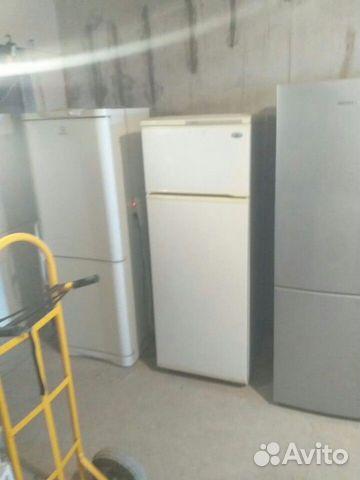 Холодильник Атлант  89038444884 купить 2