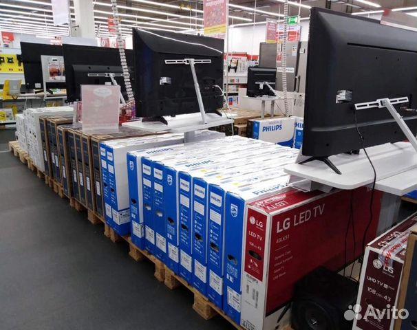Телевизор 89212636941 купить 3