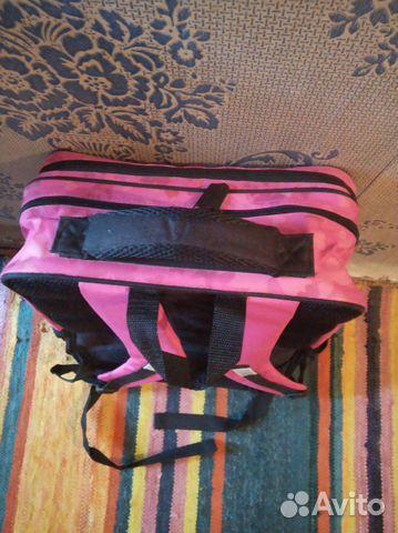 Рюкзак школьный купить 1