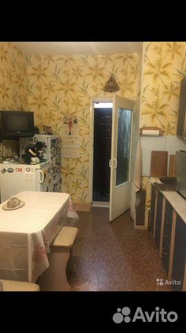 3-к квартира, 75 м², 8/9 эт.  89121222223 купить 8